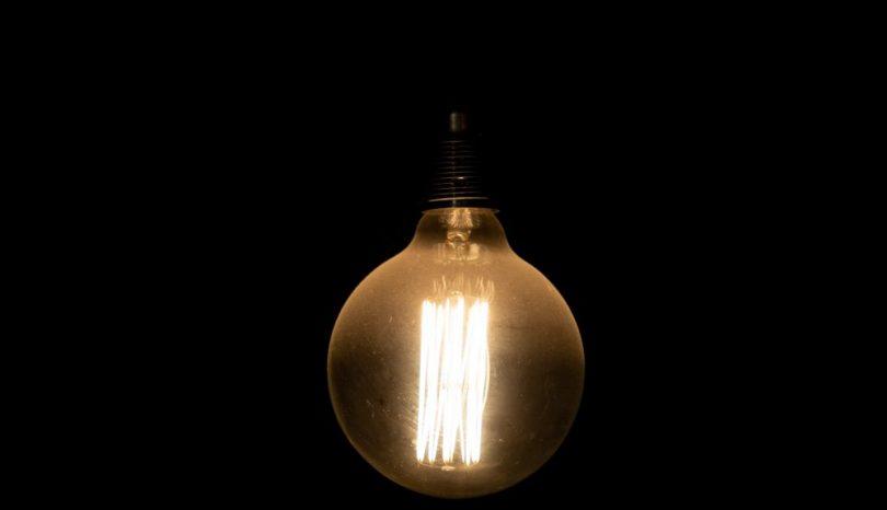 Invester i nye lamper fra lampemesteren