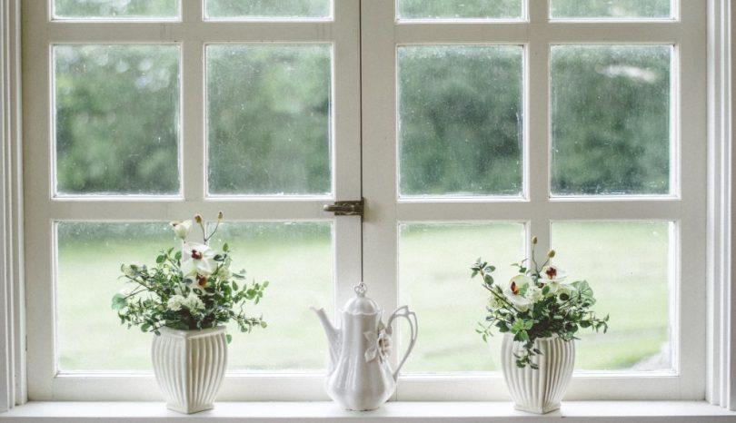 Finn billige vinduer på nettet