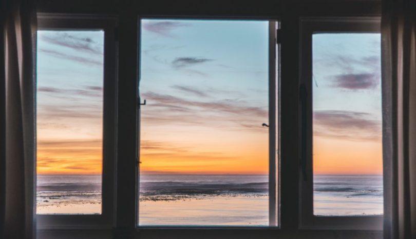 På tide med nye vinduer?